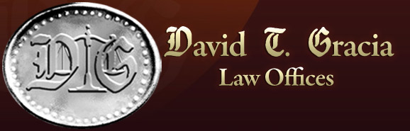 David T Gracia Law Offices